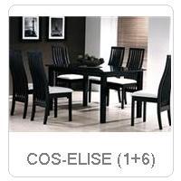 COS-ELISE (1+6)
